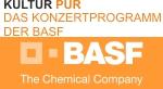 BASF Kulturveranstaltungen